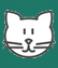 cat2_ico